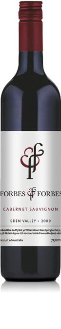 2009-forbes-and-forbes-cabernet-sauvignon