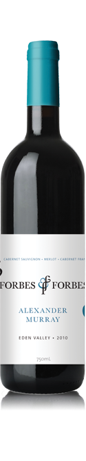 2010alexandermurray-wine-bottle