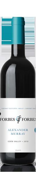Forbes-Cabernet-Merlot-Cabernet-Franc