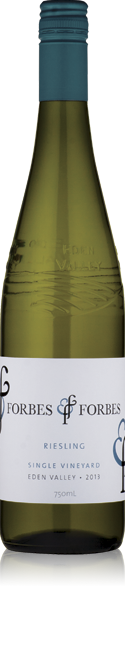 2013-forbes-riesling-eden-valley