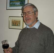 Forbes-Wine-rhs-Colin-tasting-wine