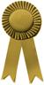 Bronze Riesling Award
