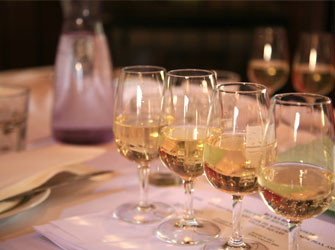 canberra_riesling_challenge