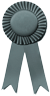 Silver Riesling Medal