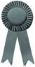 Silver Riesling Medal