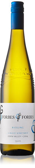 forbes-and-forbes-riesling-2016-eden-valley-shadow